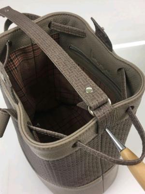 Выкройка и фотоурок Сумка торба_____ Chrome 2021-02-13 19.20.40